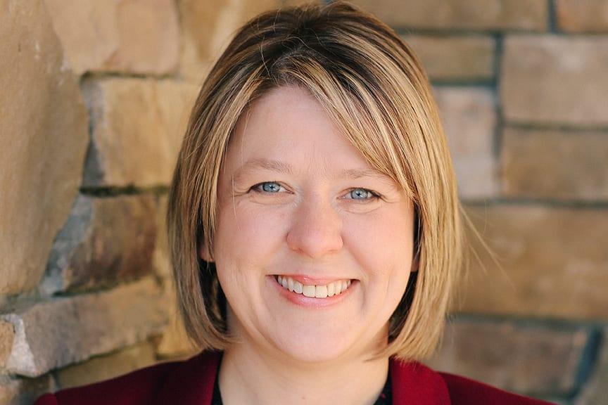 Tara Frey