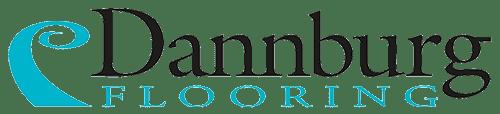 Dannburg Logo