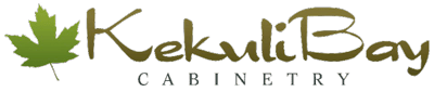 Kekuli Bay Logo