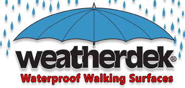 Weatherdek Logo