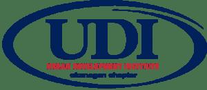 UDI-Logo-C-A-CMYK-okanagan-300x131